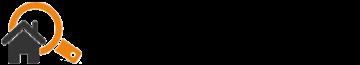 Skoðunarstofan